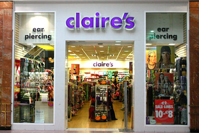 File:Claires.jpg