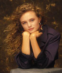 Heather Graham2