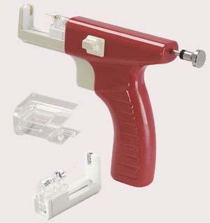 File:Spring gun with cartridge.jpg