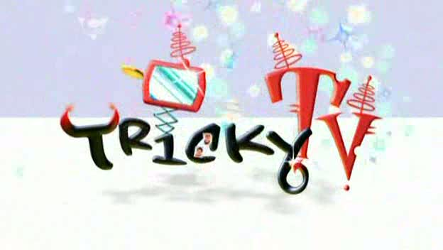 File:Tricky TV.jpg