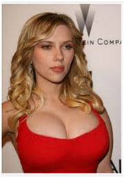 Scarlett1