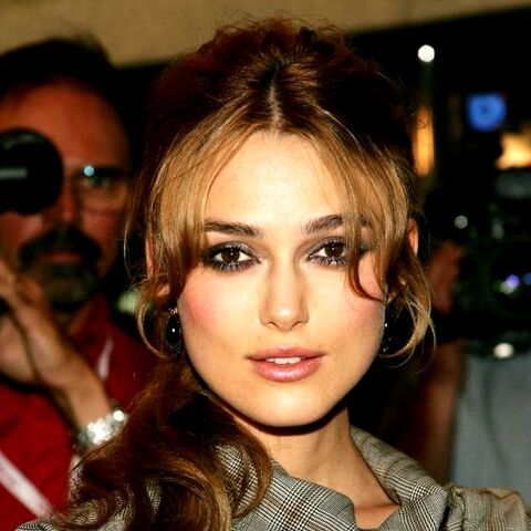 File:Keira Knightley (2005) (squared).jpg
