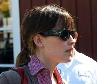 Jen Garner Feb 26
