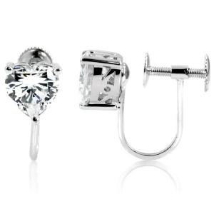 File:Screw-back-earrings.jpg