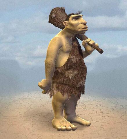 File:Cave Man.jpg