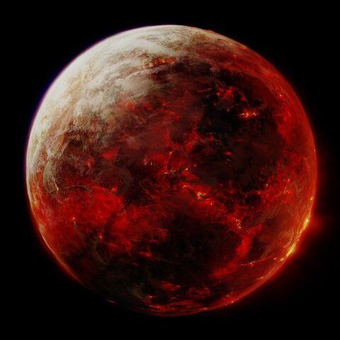 File:Mustafar Planet.jpg