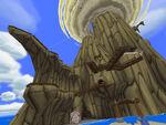 Dragon Roost Island