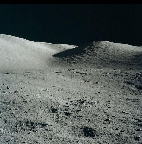 File:Moondust.jpg
