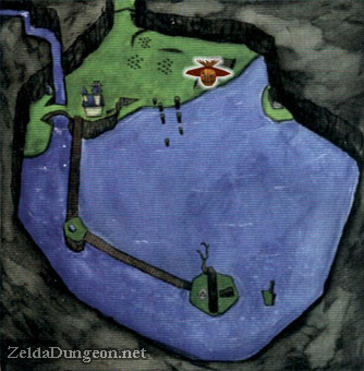 File:Lake Hylia map.jpg