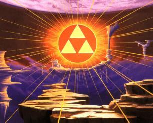 File:Sacred-realm.jpg