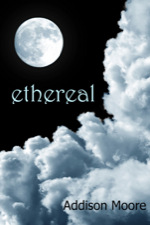 File:Ethereal.jpg