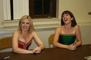 File:Lisa Kelly and Méav at the table.jpg
