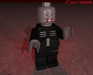 File:Lego Hellraiser - Chatterer.jpg