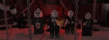 File:Lego Hellraiser.jpg