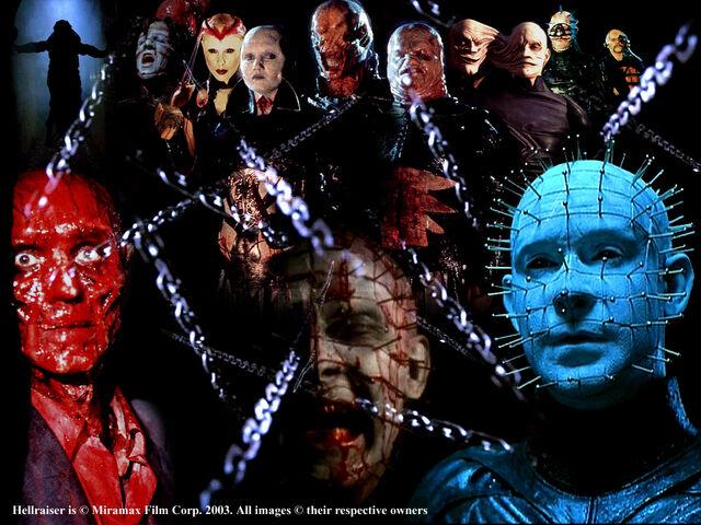 File:Hellraiser-Fansrt-Wallpaper-horror-movies-7363388-1024-768.jpg
