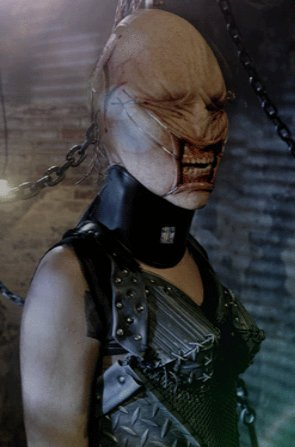 female cenobite ii hellraiser wiki fandom powered by wikia