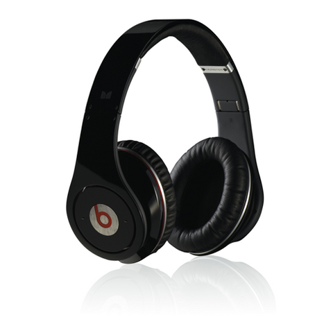 File:Beats.png