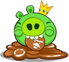 File:King pig cookies.jpg