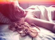 Sleeping beauty by sophminx-d3fpaxe-1-