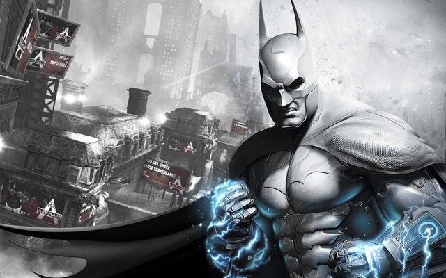 File:Batmansark.jpg