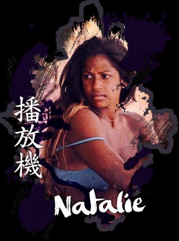 File:Natalie11.png