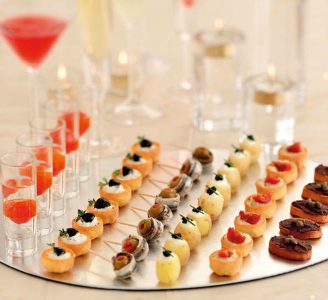 File:New Years Eve Appetizers.jpg