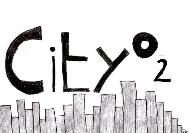 File:City02.jpg