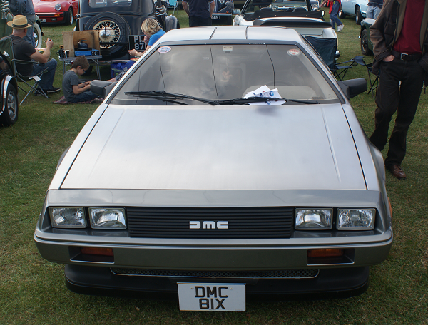 File:DeLorean.png