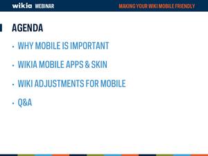 Mobile Webinar 2013 Slide03
