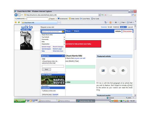 File:ChuckNorris-screen-sidebarprob.jpg