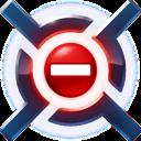 File:PhoenixBot Bot Block Button.png