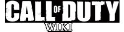 File:CoD logo.png