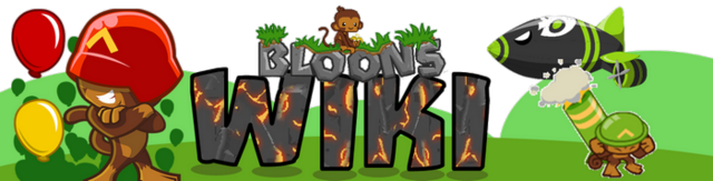 File:Bloons Wiki Logo de.png