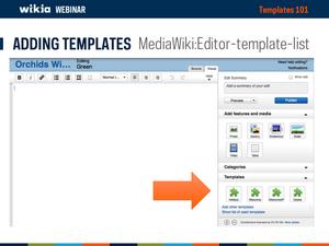 Templates Webinar April 2013 Slide10