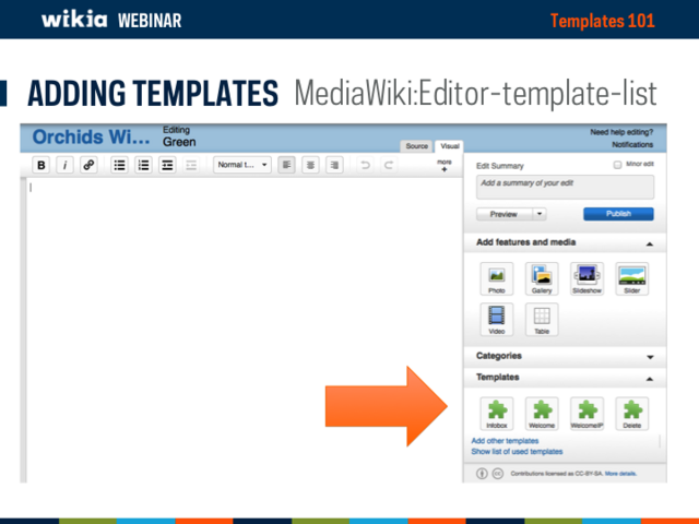 File:Templates Webinar April 2013 Slide10.png
