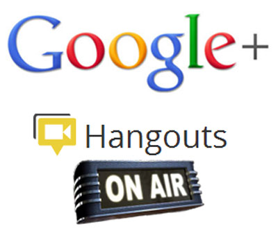 File:Google-plus-hangouts.jpg