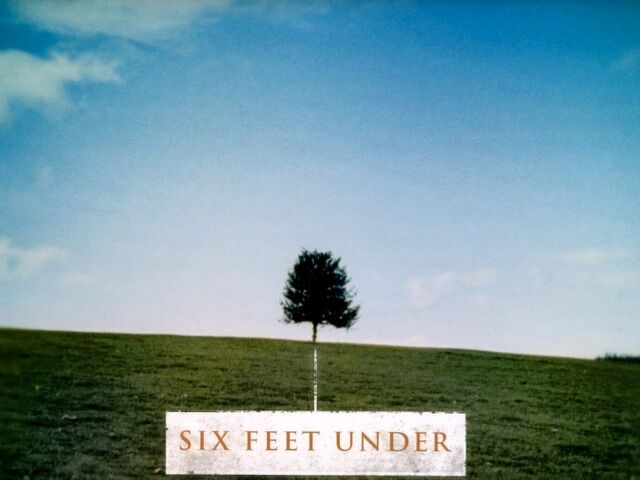 File:Six-feet-under-3.jpg