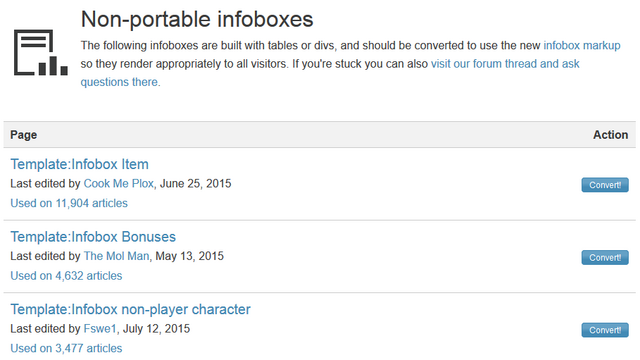 File:PortableInsights.png