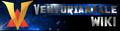 Thumbnail for version as of 21:40, November 2, 2014