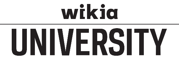File:Wikia University full.png
