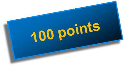 File:100 Points.jpg