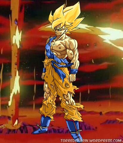 File:Goku-1104.jpg