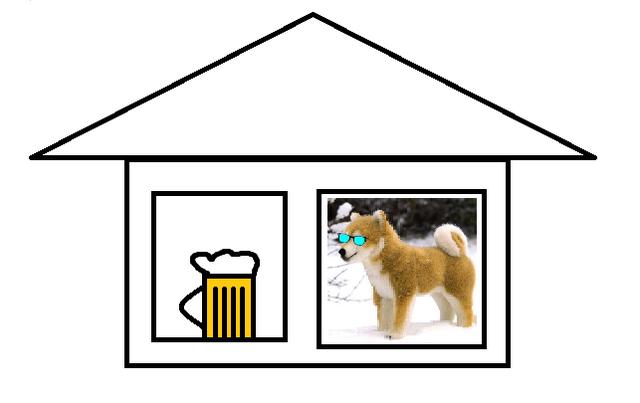 File:Folder-file-beer.png