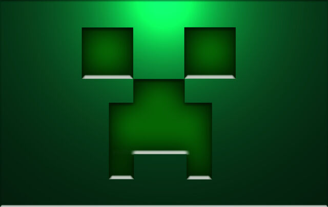 File:Creeper-Minecraft-Wallpapers-3D-HD-Wallpaper.jpg