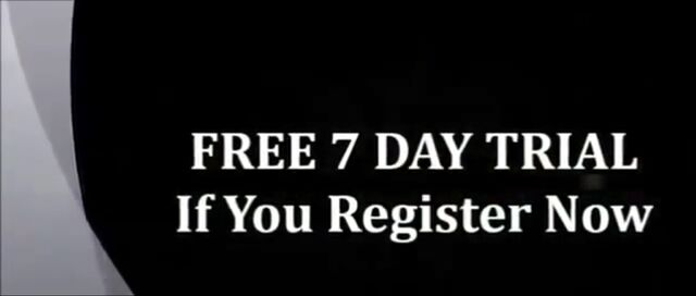 File:Free 7 Day Trial.jpeg