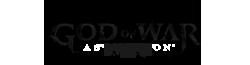 File:Landingpage-GodofWar-Logo.png