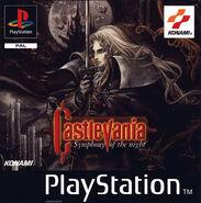 http://castlevania.wikia