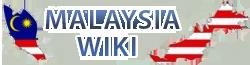File:Malaysia Wiki Possible Wordmark 2.png