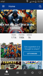 Marvel app home screen.png