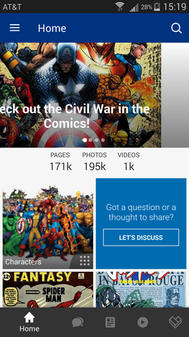 File:Marvel app home screen.png
